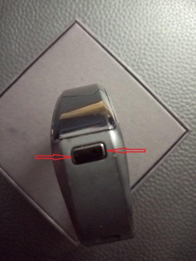 Review Smartband NO.1 F1 p70122-171649-jpg.150482