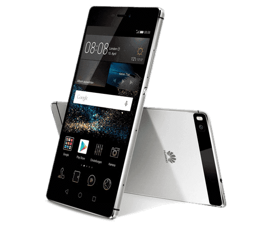 REVIEW VIRTUAL HUAWEI P8: LOGICA EVOLUCION? (INACABADA) p8-png.80051