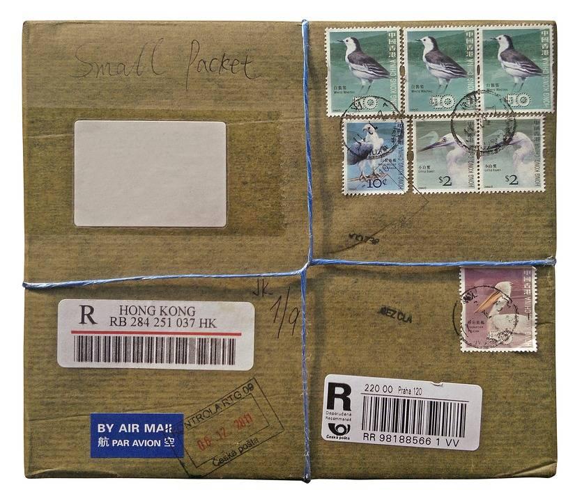 package-2892672_960_720.jpg