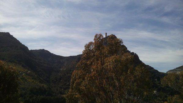 paisajes15.