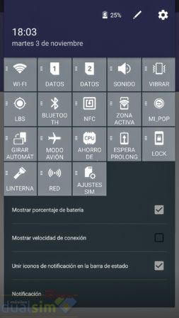 ZTE Axon Elite 4G International Edition: la personalidad hecha móvil (TERMINADA) panel-de-notificaciones-jpg.104226