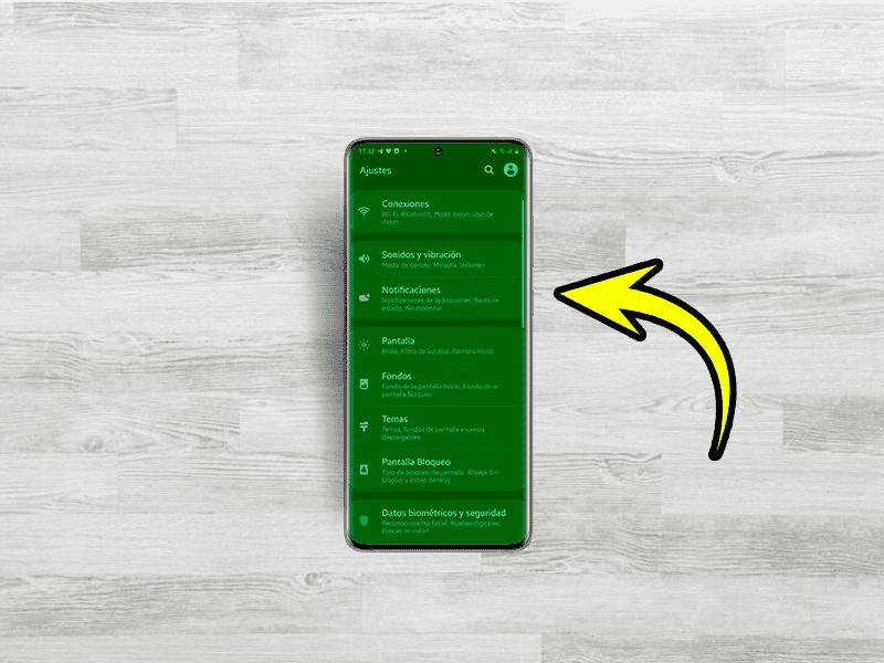 pantalla-verde-samsung-1.png