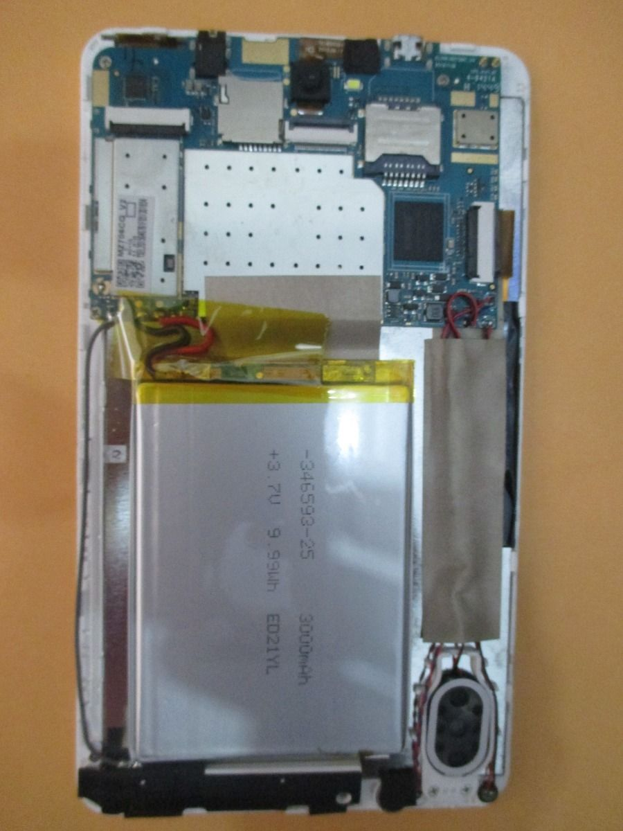 pantalla-y-placa-de-tablet-advance-con-chip-repuestos-D_NQ_NP_955615-MPE27996080060_082018-F.jpg