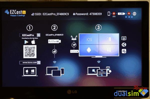pantallatv01.