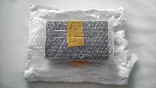 Paquete y envoltorio-3.