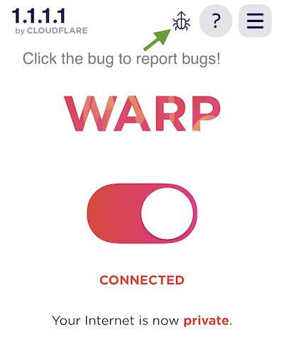 Conoce WARP, la VPN gratuita de cloudflare pasted-image-0-2-png.370249