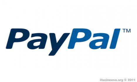 PayPal_logo_thumb.jpg