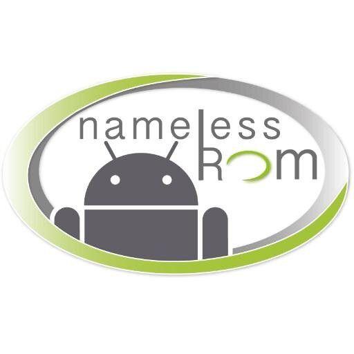 [CUSTOM ROM] NAMELESS ROM 4.4.4. Mi3W pbs-twimg-com_profile_images_431860628391608320_xwud9fk7-jpe.192596