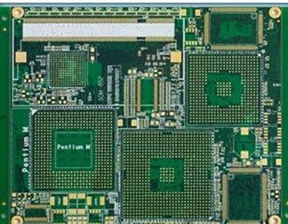 pcb-design-and-manufacturing-custom-font-b-printed-b-font-circuit-board-cost-font-b-cheap (2).