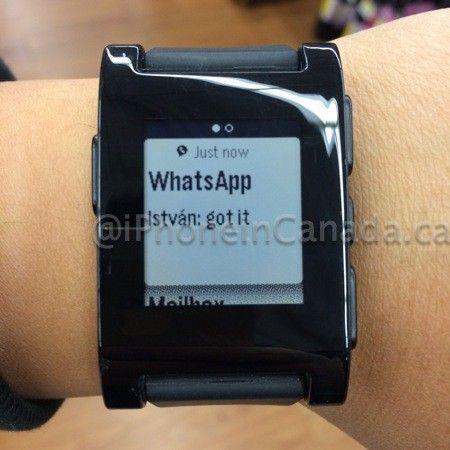 pebble-whatsapp.