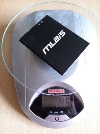 Peso_Bateria_M52.