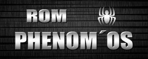 Actualizacion 18/09/2019_MORFUZ(Phenom)_ROM_PHENOM_GLOBAL_V10.3.12.0.PFGMIXM Lavender phenom-jpg.367525