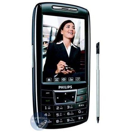 Philips-699-Dual-SIM.