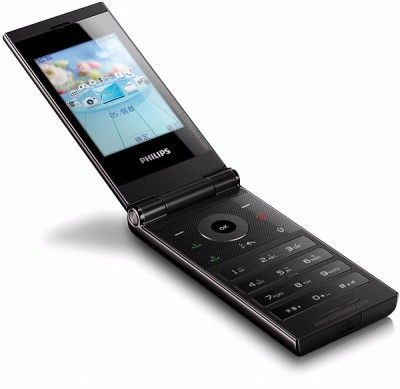 Philips-F610-dualsim.