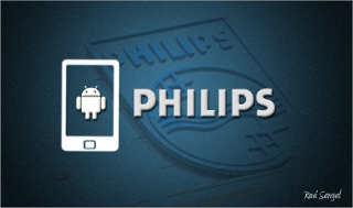 philips.