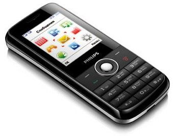 Philips-Xenium-X116-dualSIM.
