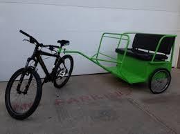 philliplechter.files.wordpress.com_2014_10_pedicab.