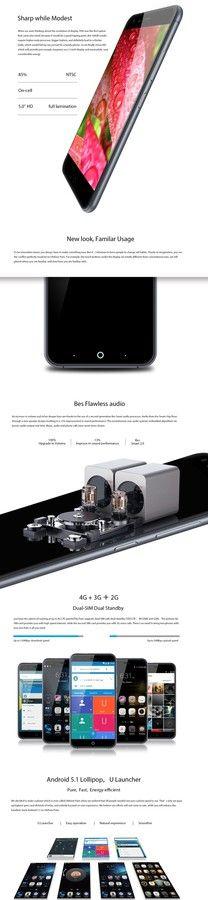 Review del Ulefone Paris. pic-pandawill-com_media_banner_2015_09_06_17_08_20ulefoneparis_20_1_-jpg.236489