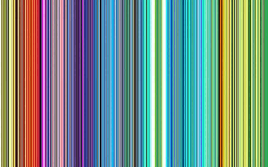picview.info_download_20150724_lines_stripes_vertical_multi_colored_1920x1200.