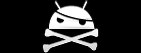 pirateandroid.