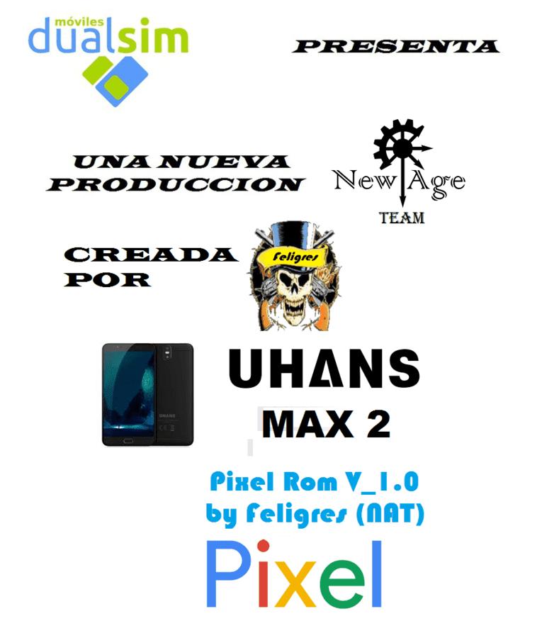 Pixel 1.0.png
