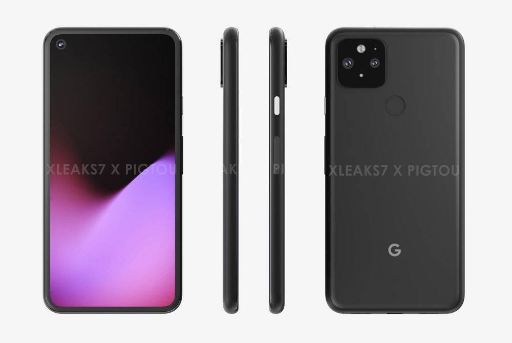 Pixel-5-1-1000x670.jpg