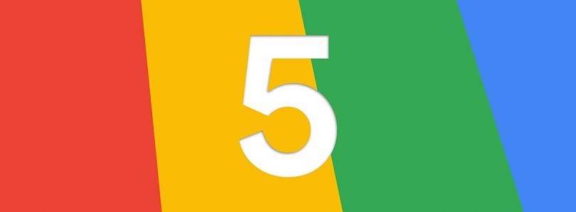pixel-5-logo-1-810x298_c.jpg