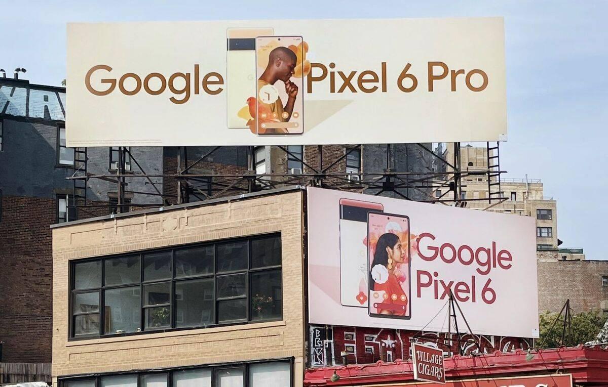 pixel-6-pro-billboards.jpg