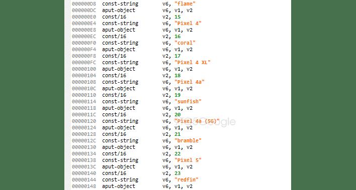 pixel_4a_5g.png