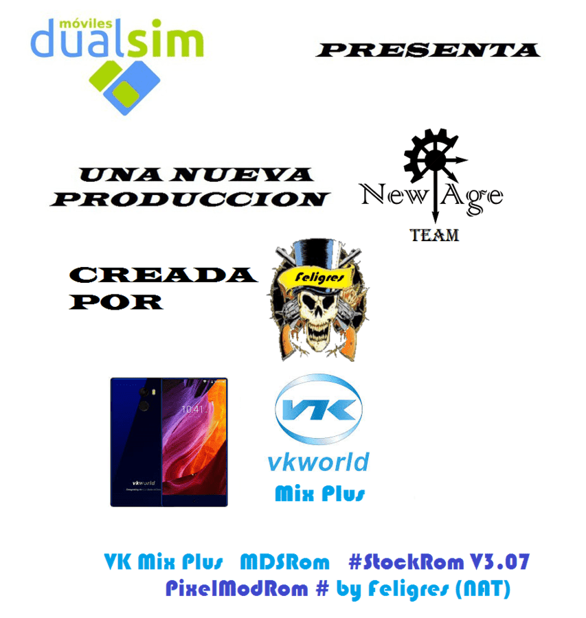 PixelModRom V3.07.png