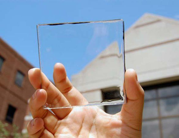placa-solar-transparente.