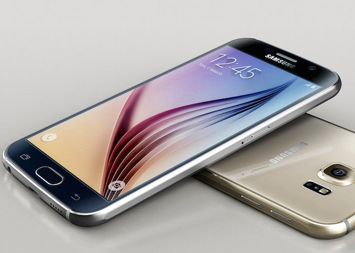 planetared.com_wp_content_uploads_2015_03_Samsung_Galaxy_S6.