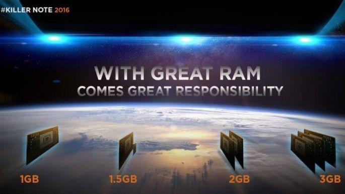 planetared.com_wp_content_uploads_2015_12_Lenovo_K4_Note_RAM_685x386.