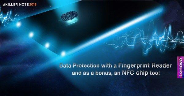 El Lenovo K4 Note contará con NFC y sensor de huellas planetared-com_wp_content_uploads_2015_12_lenovo_k4_note_teaser-jpg.247864