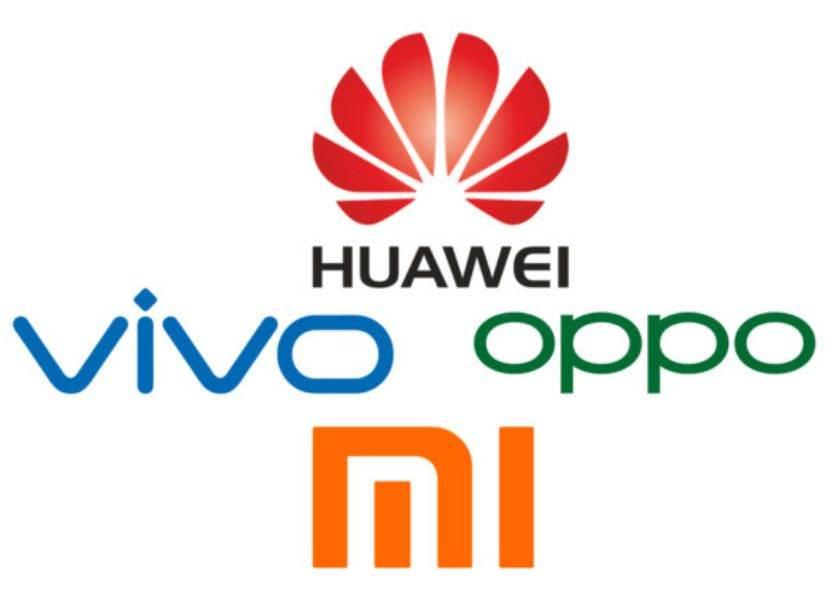Play-Store-alternativo-con-Huawei-Xiaomi-Vivo-y-Oppo-tecnolocura-2.jpg