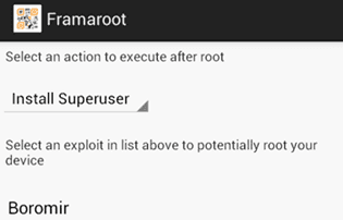 playfuldroid.com_wp_content_uploads_2013_12_Framaroot_Exploits.