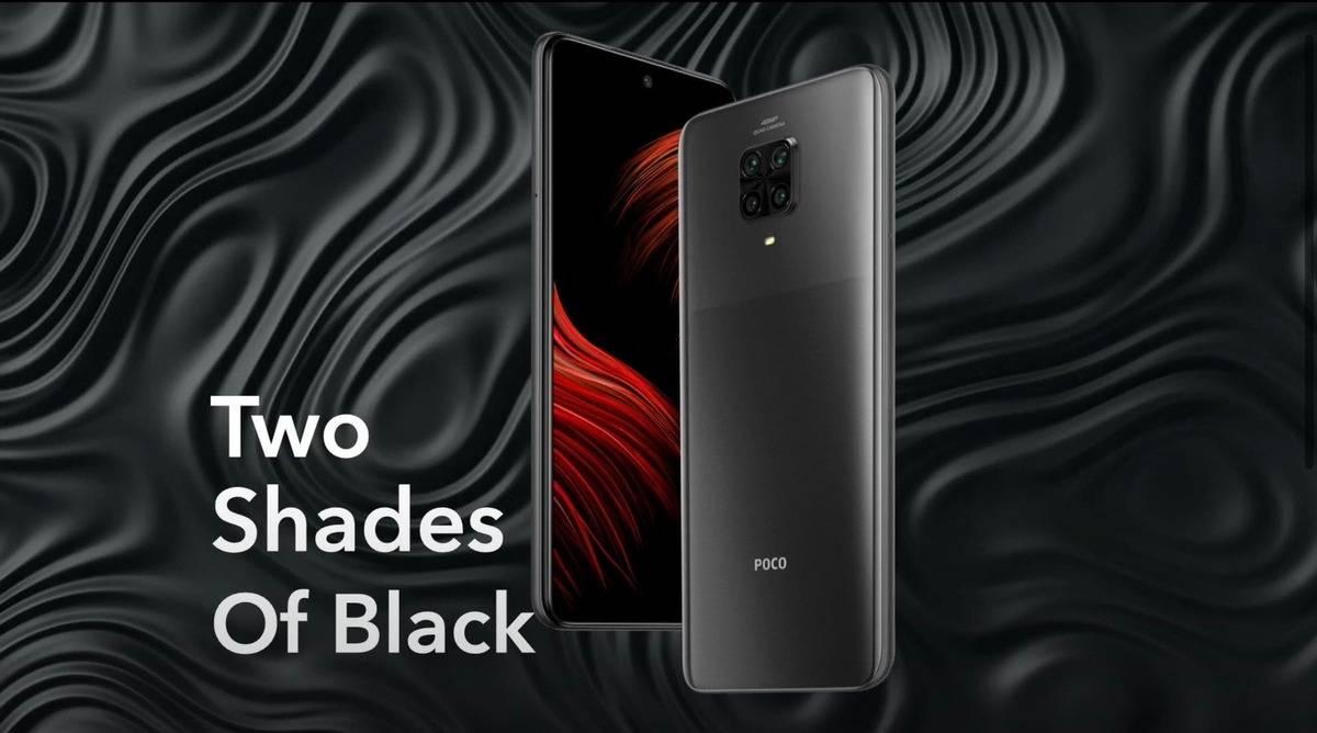 POCO-M2-pro-negro.jpg