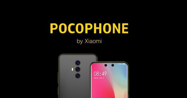 PocophoneF2-650x340.jpg