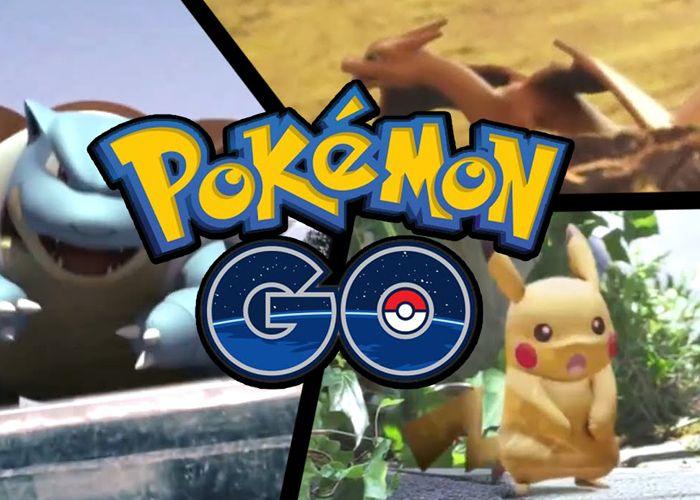 Game Turbo de MIUI podría ser el origen de los baneos de Pokémon GO pokemon-go-3-jpg.370644
