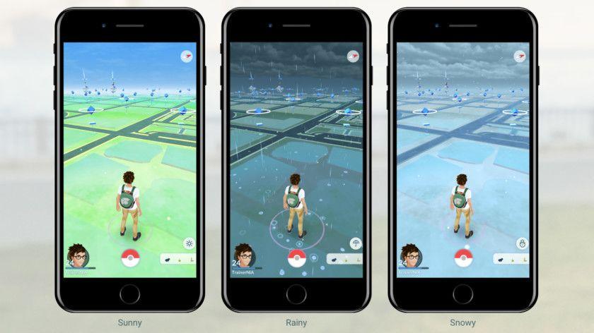 Game Turbo de MIUI podría ser el origen de los baneos de Pokémon GO pokemon-go-actualizacion-1-jpg.370645