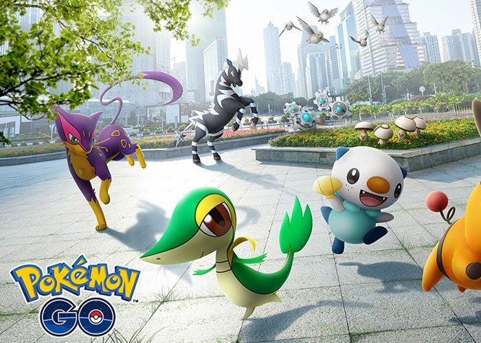 Pokémon Go rectifica: los usuarios de móviles Xiaomi volverán a tener acceso a sus cuentas pokemon-go-quinta-g-jpg.371020