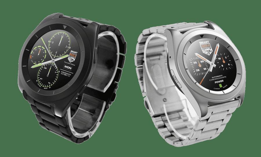 Smartwatch NO.1 G6 al alcance de todos. portada-png.133785