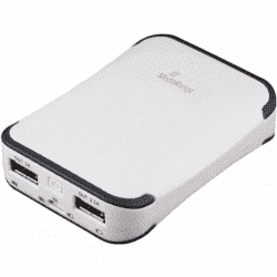 powerbank-mediarange.