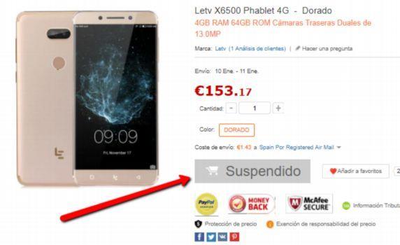 Leeco x6500 precio-leeco-x6500-letv-jpg.321584