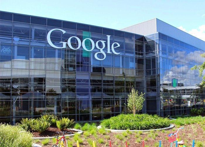 Presupuesto-Google-Pixel.