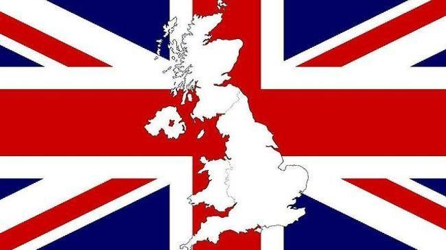 previous.presstv.ir_photo_20131110_334019_UK_flag_map.