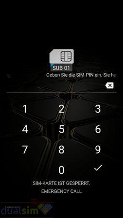 ZTE Axon Elite 4G International Edition: la personalidad hecha móvil (TERMINADA) primer-encendido-1-jpg.104151