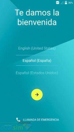ZTE Axon Elite 4G International Edition: la personalidad hecha móvil (TERMINADA) primer-encendido-7-jpg.104152