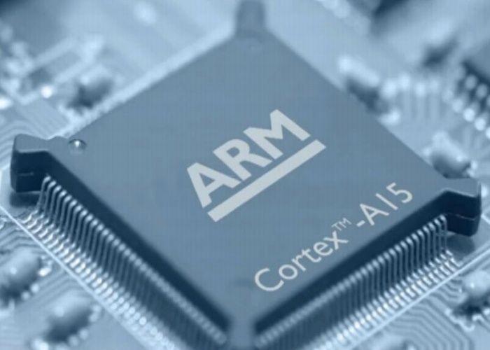 Procesador-ARM.jpg