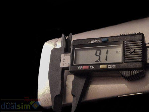 ZTE Axon Elite 4G International Edition: la personalidad hecha móvil (TERMINADA) profundidad-jpg.103749